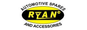 Ryan coolant