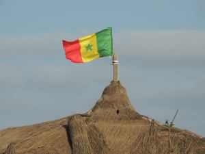 Either way, in Senegal, teranga will prevail